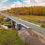 Главгосэкспертиза одобрила проект освещения участка трассы Р-176 «Вятка»
