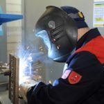 Применяемые на Белоярской АЭС сварочные технологии соответствуют национальным и европейским стандартам