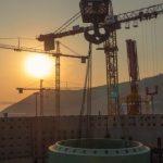 «Совкомбанк» предоставил кредит в размере до $300 млн на строительство АЭС «Аккую» в Турции