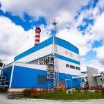 Среднеуральская ГРЭС выведет в ремонт теплофикационный комплекс