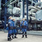 Омский НПЗ на базе Омского политеха открывает Академию производственной безопасности