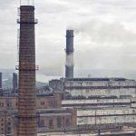 Ростехнадзор выявил 84 нарушения на Юргинской ТЭЦ