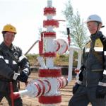 На Мухановском месторождении в Самарской области за 75 лет добыли почти 200 млн тонн нефти