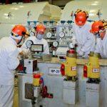 АЭС Украины на 99% готовы к работе в осенне-зимний период