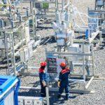 Специалисты «Россети Центр Курскэнерго» внедряют систему распределенной автоматизации в цифровом РЭС