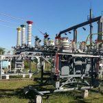 Саратовские энергетики отремонтировали Казачку
