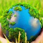 «Зеленые» инвестиции нефтеперерабатывающего блока «Роснефти» составят около 136 млрд рублей до 2024 года