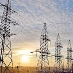 Октябрьское электропотребление в Якутии снизилось на 7,5%