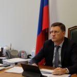 Собрать долги за электроэнергию и газ в республиках Северного Кавказа планируют в рамках пилотных проектов