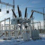 В Иглинском районе Башкирии реконструирована подстанция 110 кВ «Восточная»
