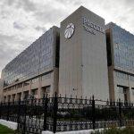 На профподготовку 4 200 уральских энергетиков компания «Россети Тюмень» направила 36,5 млн рублей