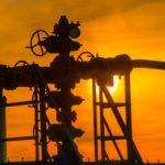 Инвестиции «Газпрома» в газификацию Калининградской области составят 3,9 млрд рублей за 5 лет