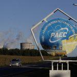 23 декабря атомные станции Украины выработали 221,69 млн кВт·ч электроэнергии