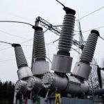 Дмитрий Прохоров: Костромаэнерго формирует новую инфраструктуру, чтобы обеспечить гарантированную передачу электрической энергии потребителям области
