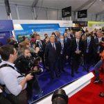 «ЛУКОЙЛ» использует цифровые технологии в процессе добычи углеводородов