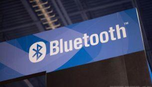 Блютуз Bluetooth