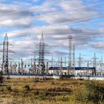«Россети» переведут цифровую подстанцию 110 кВ «Бенжереп-2» в Кузбассе на единую серверную платформу