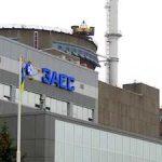 Запорожская АЭС в феврале выработала 3 млрд 412 млн кВт·ч электроэнергии
