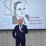 Дети Сальского района Ростовской области будут учиться в обновленных школах