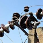 «Крымэнерго» реконструировало энергообьекты Каменского массива в Симферополе