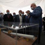Научно-производственное предприятие «ГКС» оснастило новый газопровод в Нижнекамске системой измерения количества газа
