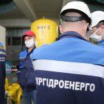 """Кабмин хочет подчинить себе """"Укргидроэнерго"""" в угоду Ахметову"""