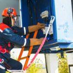 «Читаэнерго» держит на особом контроле электроснабжение моностационаров в Забайкалье