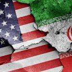 Байден хочет вернуться в ядерную сделку с Ираном
