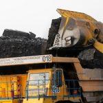 Якутия в 2021 году удвоит объём добычи угля