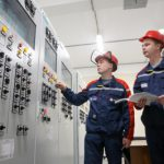«Россети Ленэнерго» повысили надежность электроснабжения 19 тысяч потребителей Курортного района Санкт-Петербурга