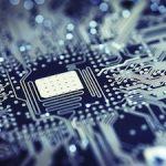 «Росэлектроника» автоматизирует выпуск печатных плат для «умных» электросчетчиков
