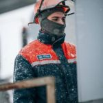 Орелэнерго завершает подготовку сетевого комплекса к осенне-зимнему периоду 2020/2021