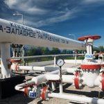 Новый участок нефтепродуктопровода «Уфа – Западное направление» будет проложен в обход города Кузнецка