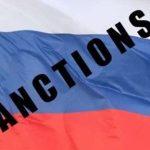 Литва призвала ЕС усилить санкционное давление на Россию