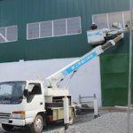 «Примтеплоэнерго» модернизирует систему теплоснабжения Партизанска