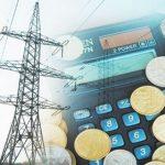 Для достройки энергоблоков №3 и №4 ХАЭС Энергоатома не нужны деньги из госбюджета