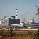 30 сентября из 15 энергоблоков АЭС пять находятся в ремонте, два работают с ограничениями