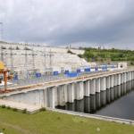 На Ташлыкской ГАЭС завершена ремонтная кампания