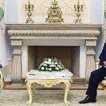 Таджикистан и Афганистан подпишут соглашение о стратегическом партнерстве