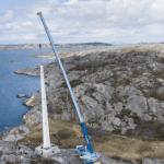 «Россети Юг» обеспечивает электроэнергией строительство ветроэлектростанций в Волгоградской области