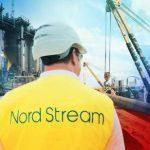 Nord Stream 2 возобновит строительство «Северного потока-2» в водах Дании