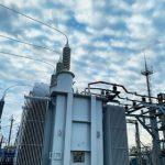 «ФСК ЕЭС» установила высоковольтные вводы на ключевых подстанциях Средней Волги