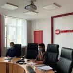 «Камский кабель» на заседании губернаторской комиссии Пермского края: борьба с фальсификатом будет продолжена в 2021 году