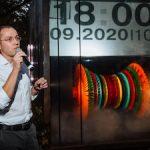 Современные атомные технологии демонстрируются на техно-арт-выставке в Нижнем Новгороде