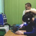 VR-тренажёр поможет электромонтёрам холдинга «УРАЛХИМ» обрести навыки за 4-6 часов вместо 3-х лет
