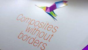 Форум «Композиты без границ»