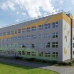 Специалисты «Пермэнерго» построили электросетевую инфраструктуру для корпуса № 2 гимназии № 3 в Перми
