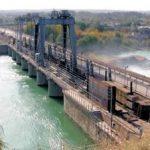 «Силовые машины» доставили в Узбекистан основное оборудование для модернизации Фархадской ГЭС