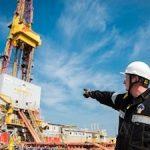 «Таас-Юрях Нефтегазодобыча» добыла 15 млн тонн нефти и 5,5 млрд кубометров газа на Среднеботуобинском НГКМ
