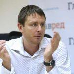 Дмитрий Марунич: Переход на финансовую модель ПСО должен обязательно состояться